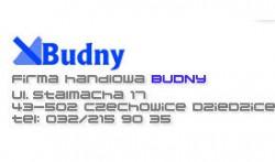F.H.Budny s.c.