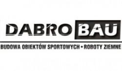 DABRO-BAU Firma handlowo-usługowa Dąbrowski Paweł