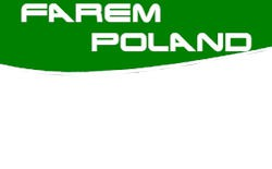 Farem Poland Edward Rybarski Spółka Jawna