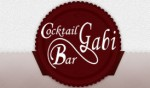 Gabi Cocktail Bar