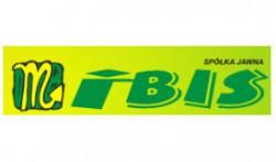 IBIS Sp.J.