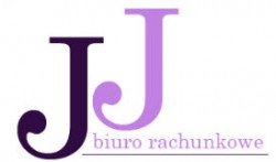 J-J Biuro rachunkowe Jakubowski Jacek