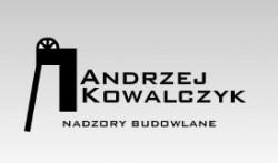 Nadzory budowlane Andrzej Kowalczyk