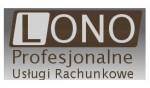 Łono Sp.z o.o.