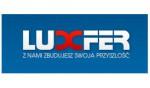 LUXFER Firma Remontowo-Budowlana Mariusz Rutowicz