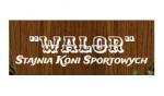Walor Sp.z o.o. Klub Jeździecki