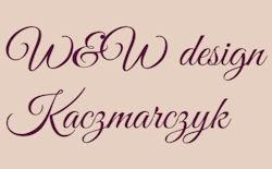 W&W design Katarzyna Kaczmarczyk